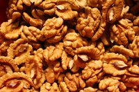 Walnut Kernels Without Shell