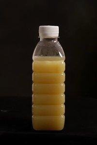 100% Natural Lemon (Lime) Juice