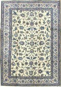 Nain Carpet