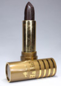 Best Quality Cosmetic Lipstick