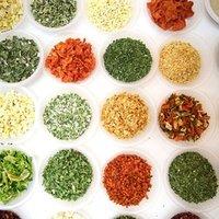 Spices Seasoning