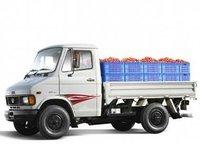 Vegetable Transportation Services