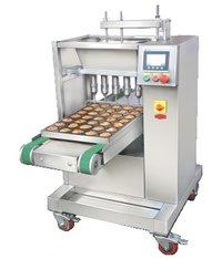 Cookies Making Machines