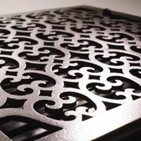 Acrylic Cutting Services