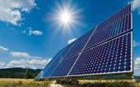 Solar Project Services