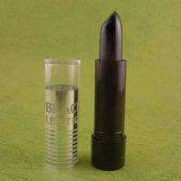 4g Black Lipstick