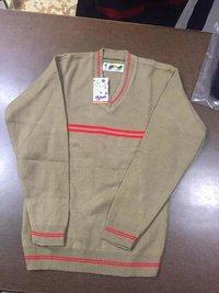 Full Sleeves Mehak Woolen Sweater