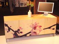 Furniture Printing Service