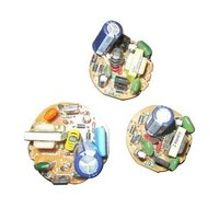 Cfl Circuit Boards