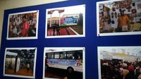 Exhibitions Organisers Services