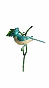 Handicraft Bird Hooks