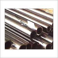 Mild Steel Pipes Mild Steel Tubes Manufacturers Ms Pipe