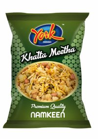 Khatta Meetha Namkeen