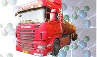 Sodium Hypochlorite (Naclo) Bulk