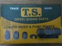 Diesel Auto Mizer Filter
