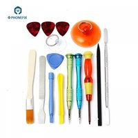 VIPFIX 15pcs Apple IPhone Repair Tool Kit