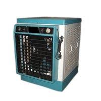 Gi Desert Cooler Body