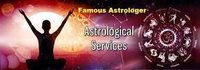 Education Astrology Services