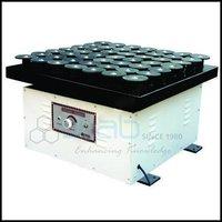 Rotary Shaker (Platform Type)