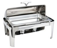 Multifunctional Economic Stainless Steel Chafing Dish