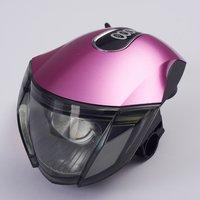 E-Bike Led Headlight