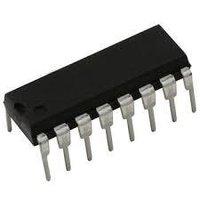 Obsolete Semiconductors