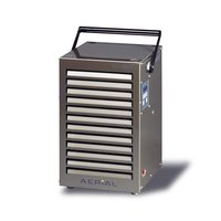 AERIAL AD520 - Compact and Efficient Industrial Dehumidifier