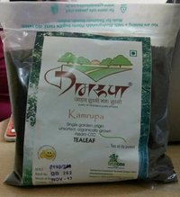 Kamrupa Tea (Assam Tea)