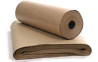 Brown Packaging Paper