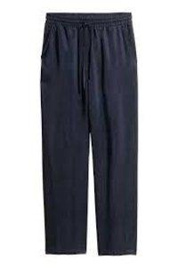 Fancy Trousers