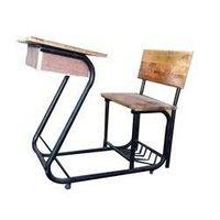School Desks in Meerut