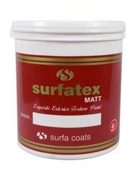 Texture Paint Wall Texture Paint Exterior Textured Paint Manufacturers Wholesale Suppliers