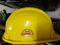 Turbo Brand Safety Helmet