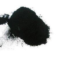 Carbon Black Pigment