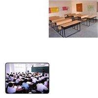 School Furniture For School in Delhi