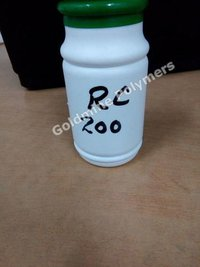 200 Ml Churan Bottle
