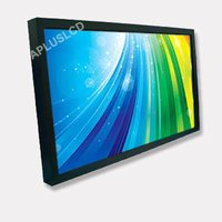 Wide View Angle Full Hd Ips Panel 27 Inch Ips Montior