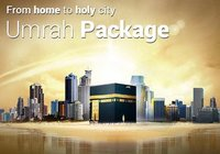 38 Days Economy Hajj Package Services