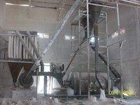 Plaster Of Paris Plant Machinery