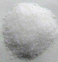 Sodium Thiosulphate (ANH)<