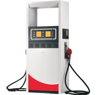 Fuel Dispenser Machine For Petrol Pump