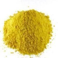 Tungstic Acid<