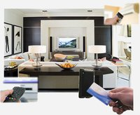 Home And Office Automation Solutions
