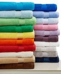 Elegant Towel