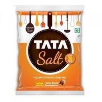 Best Quality Tata Salt