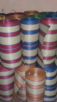 Monofilament Filter Cloth