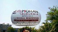 Customize Advertising Balloons