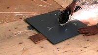 Sheet Metal Cutting Services