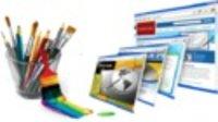 Web Design And Web Development Training Services