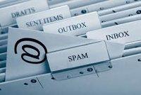 E Mail Maintenance Services